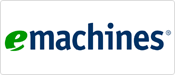emachines Laptop Services