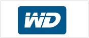 wd data recovery